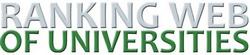 Рейтинг Webometrics: Университет ИТМО снова улучшил свои позиции