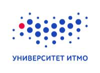Новый бренд Университета ИТМО