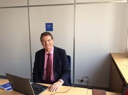ITMO University goes global!