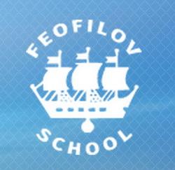 Школа для молодых ученых им П.П. Феофилова - первое событие Года света-2015