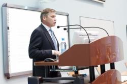 Лидерство стран определит качество образования