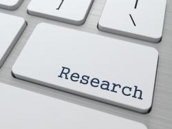 技术转移专家相聚国际专业创新管理协会论坛