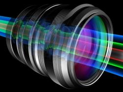 Встречаем Международный год света и световых технологий