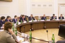 При Министерстве образования и науки РФ создан Совет по открытому онлайн-образованию