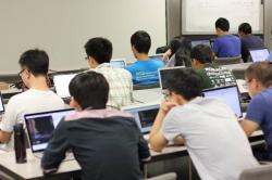 EURECA Chronicle отметил вклад Университета ИТМО в международное сотрудничество