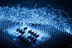 Университет ИТМО — партнер научно-технической конференции по контролю качества изделий из композитных материалов
