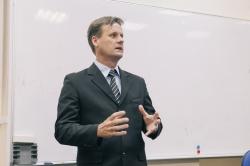 Руководитель бразильской IT-компании рассказал, как собрать пазл успешного бизнеса