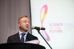 Дмитрий Ливанов поддержал сотрудничество российских вузов с американскими университетами