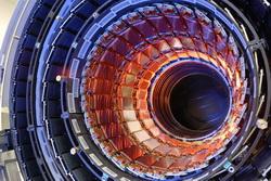 Эксперты по научным коммуникациям встретились на конференции в CERN