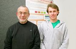 Наночастицы на основе магнетита станут новой вехой в фармакологии