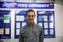 Новые свойства топологических изоляторов будут использованы в создании квантовых компьютеров