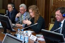 Университет ИТМО признан лидером Проекта 5-100