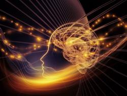 Лекции мировых экспертов на тему «Наука и искусство»