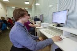 Ученые выяснили, что в компьютеризированных странах дети учатся лучше