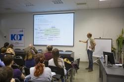 Биоинформатика: как вычисления помогут лечить болезни