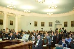 В Москве обсудили результаты реализации программы «ЭВРИКА»