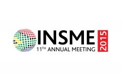 INSME Annual Meeting: новые горизонты международного сотрудничества
