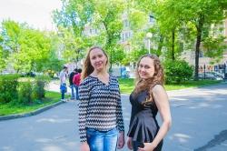 Обучение за границей по программе обмена – то, что должен попробовать каждый