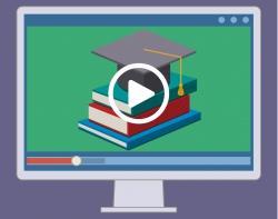 Лекции преподавателей Университета ИТМО станут доступны всему миру