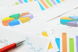 Представители семи стран обсудили в Голландии метрики предпринимательских университетов