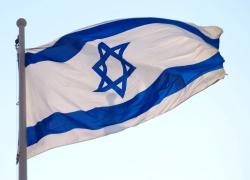 Превратить слабости в силу: профессор Университета ИТМО рассказала об опыте Израиля в инновационном развитии