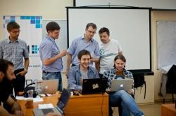 Стартап-акселератор SumIT Университета ИТМО вошел в число лучших бизнес-инкубаторов мира