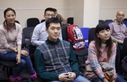 Иностранным выпускникам российских вузов упростят процедуру получения гражданства