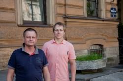 Рекомендации ученых из Университета ИТМО помогут сохранить тепло в загородных домах