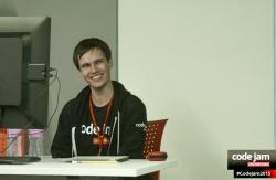 Геннадий Короткевич подтвердил звание чемпиона Google Code Jam во второй раз