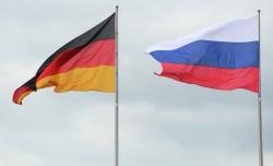 Образование в Германии набирает популярность среди российских студентов