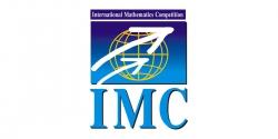 Команда Университета ИТМО оказалась в десятке лучших на международной олимпиаде по математике IMC-2015