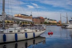 Победители Дней Хельсинки рассказали о тренингах в финской столице