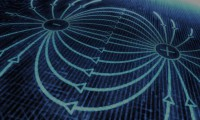 Физики из Университета ИТМО опровергли сенсационное открытие британских ученых