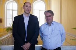Профессора из MIT научат россиян продвигать инновации