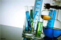 Erasmus+ укрепит сотрудничество химиков Лейпцига и Петербурга