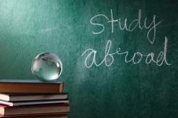 Как поехать учиться за границу: возможности международного образования в Университете ИТМО