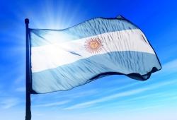 Технопарк Университета ИТМО налаживает сотрудничество с предпринимателями Аргентины