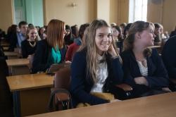 Студенты Университета ИТМО войдут в оргкомитет международного молодежного форума в рамках конференции PICARD