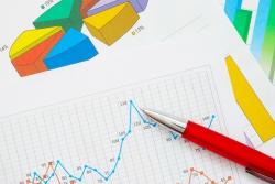 QS Worldwide: как изменятся позиции российских вузов в мировом рейтинге