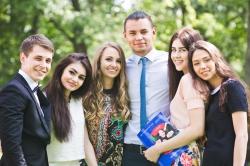 Поколение 5-100S: в Университете ИТМО будут готовить управленцев в сфере образования