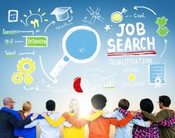 В России создают единую международную площадку вакансий для молодых ученых