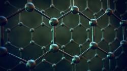 Ученые России и Германии приступили к совместному исследованию свойств наноуглеродных материалов