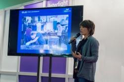 Университет ИТМО стал партнером светотехнической выставки Interlight Moscow