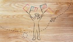 留学生怎么考入ITMO大学?
