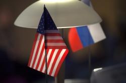 Дьявол в деталях: в чем различие инновационных экосистем России и Америки