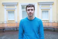 Диссертация сотрудника Университета ИТМО признана одной из лучших в Швеции