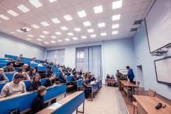 Временные рабочие группы поддержат стратегические инициативы вуза
