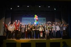 Команда Университета ИТМО вышла в финал чемпионата мира по программированию ACM ICPC