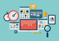 Портал Университета ИТМО занял второе место в рейтинге сайтов вузов