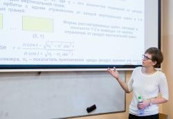 В Университете ИТМО прошла первая защита диссертации по совместной аспирантской программе